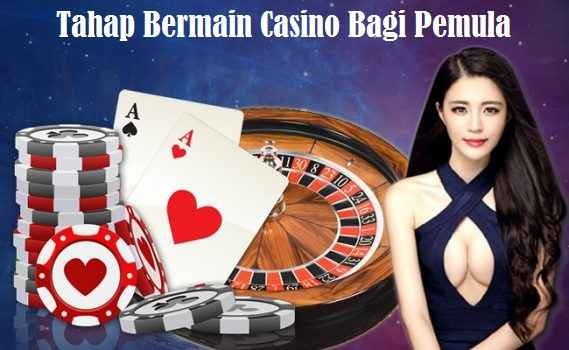 Description: Web-casino-online